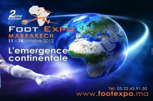 foot-expo