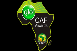 Les Glo CAF Awards sont lancés