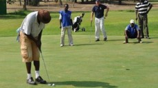 golf-amateur-togo-chpnat-af-ouest