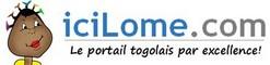 Ici Lomé