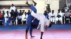 judo-senegal-succession