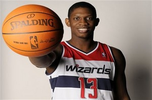 kevin-seraphin-washington-wizards