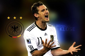 klose-a-1but-muller