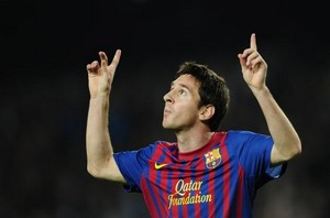 Messi va t-il battre tous les records?