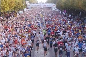 marathon-d-alger