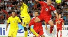 Le Maroc est qualifié