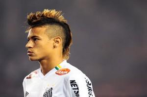 neymar123
