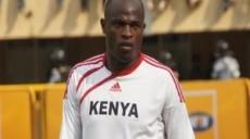 Le Kenya se reconstruit avec Michel