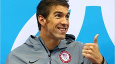 olympics-michael-phelps