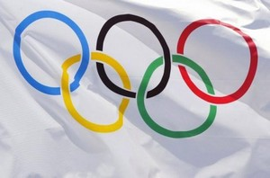 Madrid veut les JO 2020