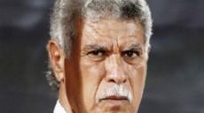 Hassan Shehata convoité par le Club Africain
