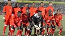 Le Soudan attaque la FIFA