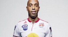 Henry en playoffs
