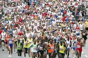 tunis-marathon