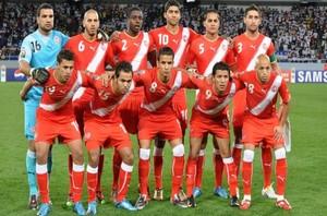 tunisiejem12