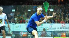 1.2.4.4-Hong-Kong-Squash-Open_03
