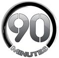 90minutes.fr