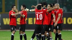 Coupe d'Afrique des nations de football — Wikipédia