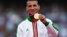 Taoufik+Makhloufi+Olympics+Day+12+Athletics+fJIT9_19b6wl