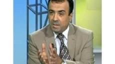 bassem mehri-pdtCA
