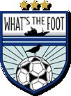 whatsthefoot