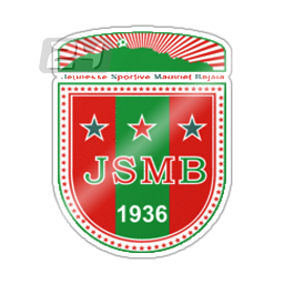 JSM-Bejaia.png