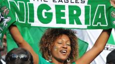 14-01-2013-03-45nigeria