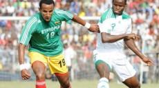 Taye_Taiwo_vs_Ethiopia