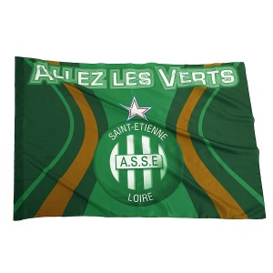 drapeau-asse-home-vert-or-as-saint-etienne