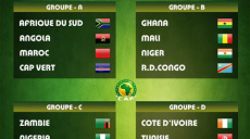 groupe-can2013