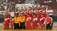 handball_egypte_egypte international