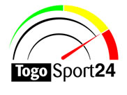 Togosport24