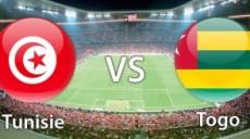 tunisie_directinfo_coupe-dafrique-des-nations-2013_tunisie_vs-togo_match-en-direct_can2013-295x200