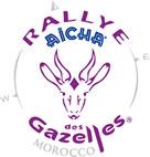 Rallye des Gazelles