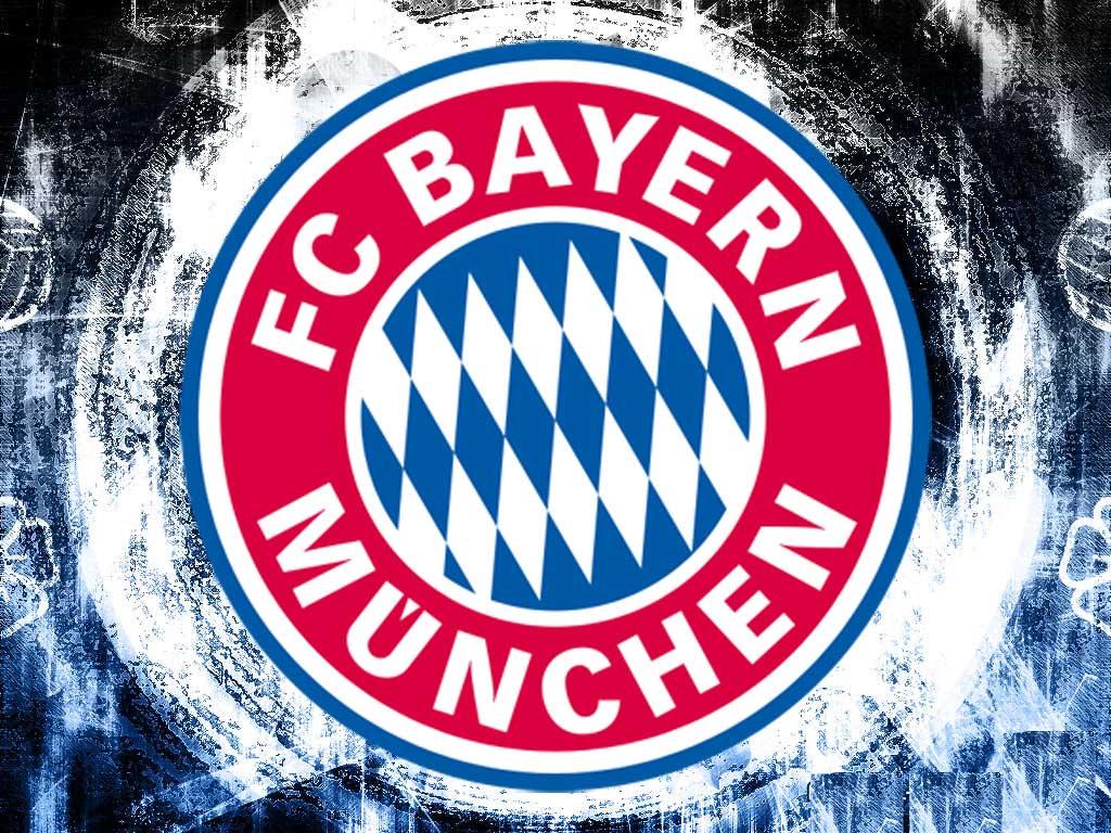 Allemagne Allemagne: Le Bayern Munich déchaîné ! 6 buts !