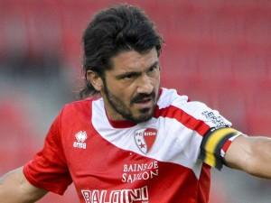 Entraîneur Italien De Football