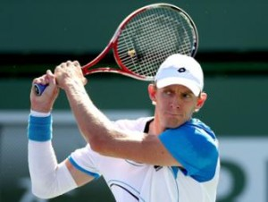 Kevin Anderson Indian Wells 2013.336x254
