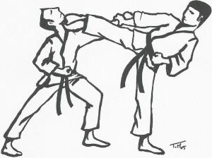 Logo-Valdahon-Karate-Do