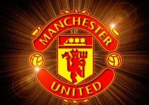ManchesterUnited05