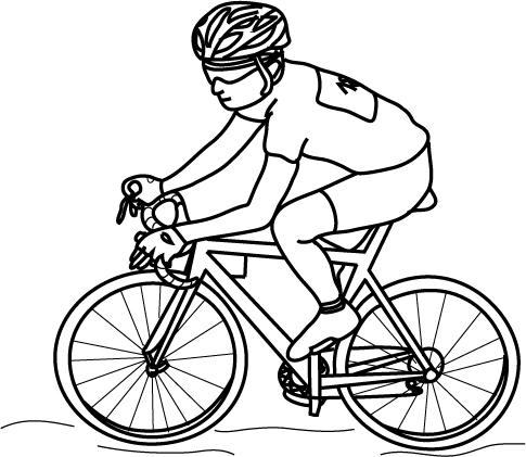 Cyclisme Tour Du Maroc 128 Coureurs Au Depart likewise Female Hair furthermore Roues Vtt 26 Alu Noir A Cassette 8 9 Vitesses Disque La Paire Marque Rovva Roues De Velo Roue De Velo  plete together with Quiksilver98 besides Coloriages Voyager Par La Route A Colorier. on moto ac