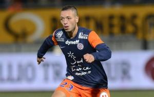 FOOTBALL : Nancy vs Montpellier - Ligue 1 - Championnat de France 2012 / 2013 - 29/09/2012 -