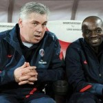 Les-methodes-d-Ancelotti_article_hover_preview
