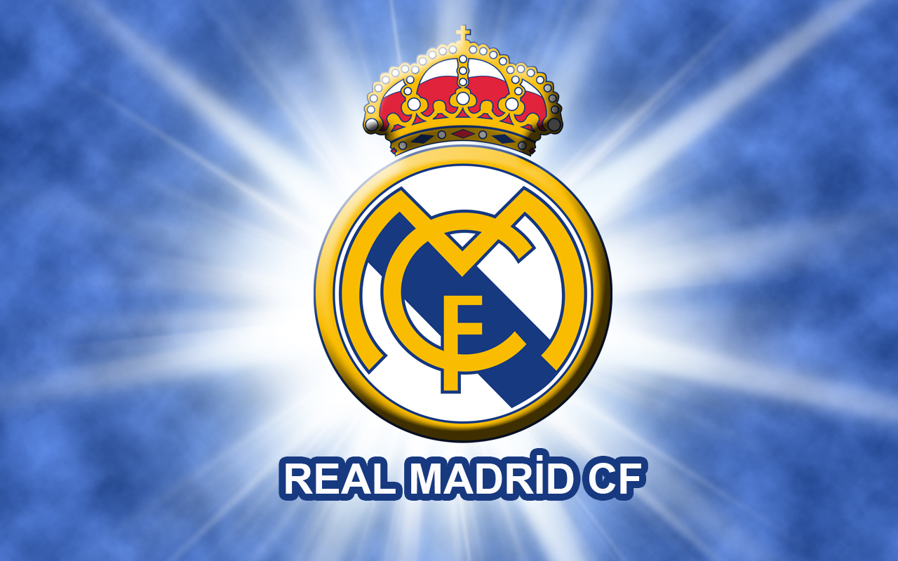 Real Madrif