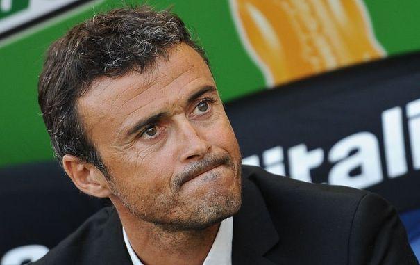 182193_l-entraineur-espagnol-de-rome-luis-enrique-le-11-septembre-a-rome