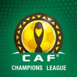 CAF-Champions-League-footplus1