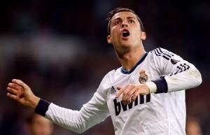 Cristiano-Ronaldo-real-madrid-transferts-psg-salaire-contrat