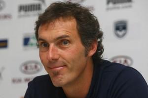 Laurent-Blanc-nouvel-entraineur-de-lEquipe-de-France