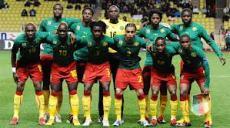 camerouna