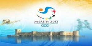 jeux mediterraneens mersin 2013