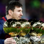 lionel-messi-top-10-footballers-in-the-world